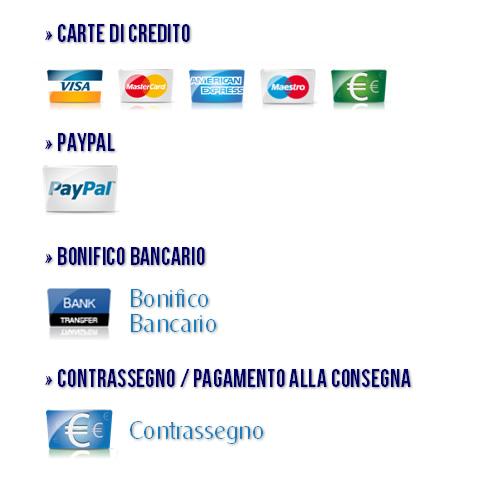 metodi_di_pagamento