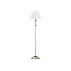 Lampada da terra Ideal Lux Firenze PT1 002880