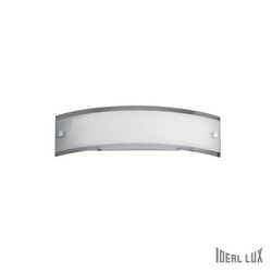 Lampada da parete Applique Ideal Lux Denis AP1 SMALL 005294