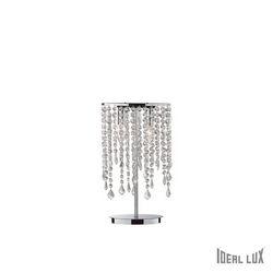 Lampada da tavolo Ideal Lux Rain TL2 008356