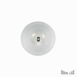 Plafoniera Ideal Lux Shell PL3 008608