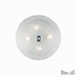 Plafoniera Ideal Lux Shell PL4 008615