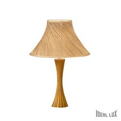 Lampada da tavolo Ideal Lux Biva-50 TL1 SMALL 017716