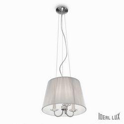 Lampadario sospensione Ideal Lux Paris SP3 018010
