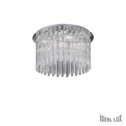 Plafoniera Ideal Lux Elegant PL8 019451