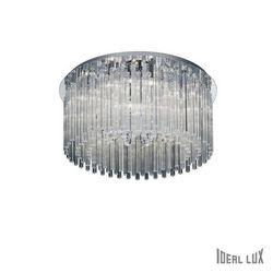 Plafoniera Ideal Lux Elegant PL12 019468