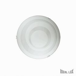 Plafoniera Ideal Lux Dony PL3 019635