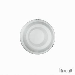 Plafoniera Ideal Lux Dony PL2 020891