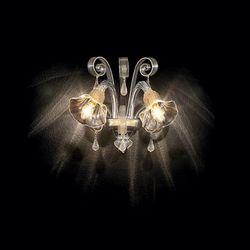 Lampada da parete Applique Ideal Lux Ca D`ORO AP2 020983