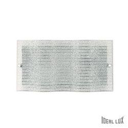 Plafoniera Ideal Lux Cick PL2 021034