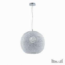 Lampadario sospensione Ideal Lux Emis SP1 D40 022420
