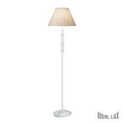Lampada da terra Ideal Lux Provence PT1 022987