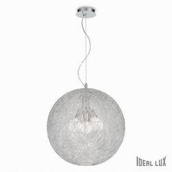 Lampadario sospensione Ideal Lux Emis SP3 D50 026510