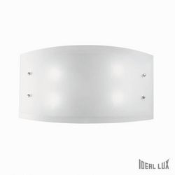 Plafoniera Ideal Lux Ali PL4 026565