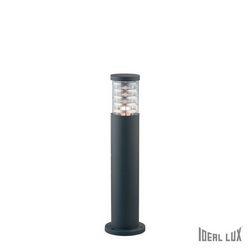 Palo da esterno Ideal Lux Tronco PT1 SMALL ANTRACITE 026985