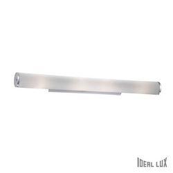 Lampada da parete Applique Ideal Lux Camerino AP4 027104
