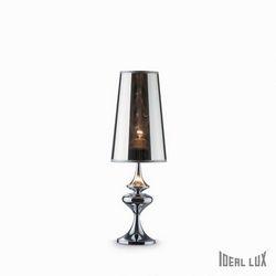 Lampada da tavolo Ideal Lux Alfiere TL1 SMALL 032467