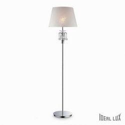 Lampada da terra Ideal Lux Senix PT1 032672