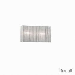 Lampada da parete Applique Ideal Lux Missouri AP2 035888