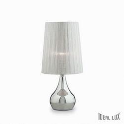 Lampada da tavolo Ideal Lux Eternity TL1 BIG 036007