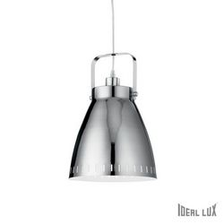 Lampadario sospensione Ideal Lux Presa SP1 BIG 037332