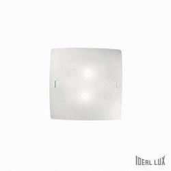 Plafoniera Ideal Lux Celine PL2 044279