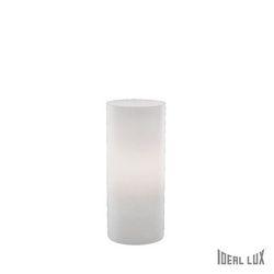 Lampada da tavolo Ideal Lux Edo TL1 SMALL 044606