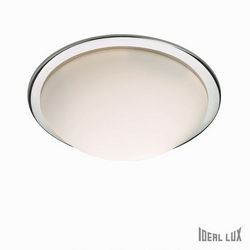 Plafoniera Ideal Lux Ring PL3 045733