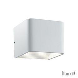 Lampada da parete Applique Ideal Lux Click AP12 SMALL 051444