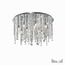 Plafoniera Ideal Lux Royal PL12 053004