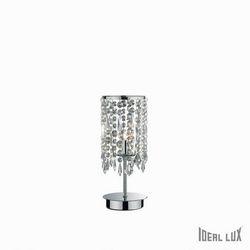 Lampada da tavolo Ideal Lux Royal TL1 053028