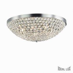 Plafoniera Ideal Lux Orion PL12 059129