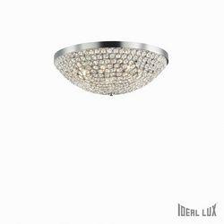 Plafoniera Ideal Lux Orion PL5 059143