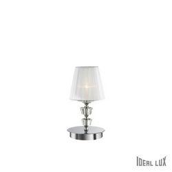 Lampada da tavolo Ideal Lux Pegaso TL1 SMALL 059266