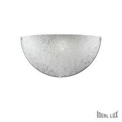 Lampada da parete Applique Ideal Lux Lana AP1 068121