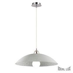 Lampadario sospensione Ideal Lux Lana SP1 D50 068169