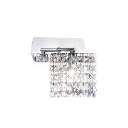 Lampada da parete Applique Ideal Lux Spirit AP1 068350