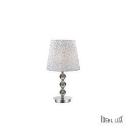 Lampada da tavolo Ideal Lux Le ROY TL1 MEDIUM 073422