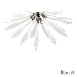 Plafoniera Ideal Lux Corallo PL6 074627