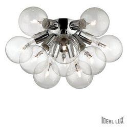 Plafoniera Ideal Lux Dea PL10 074740