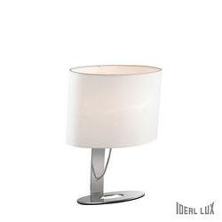 Lampada da tavolo Ideal Lux Desiree TL1 SMALL 074870