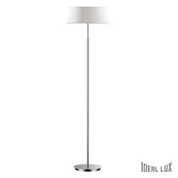 Lampada da terra Ideal Lux Hilton PT2 075488