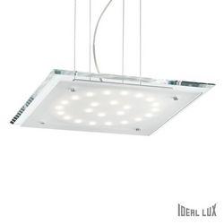 Lampadario sospensione Ideal Lux Pacific SP24 079851