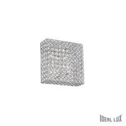 Plafoniera Ideal Lux Admiral PL4 080338