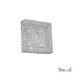 Plafoniera Ideal Lux Admiral PL6 080345