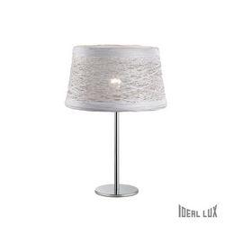 Lampada da tavolo Ideal Lux Basket TL1 082387