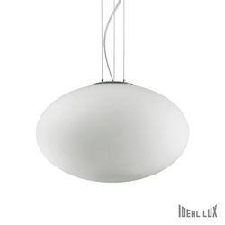 Lampadario sospensione Ideal Lux Candy SP1 D40 086736