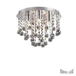 Plafoniera Ideal Lux Bijoux PL5 089485