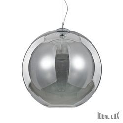 Lampadario sospensione Ideal Lux Nemo FUME SP1 D50 094137