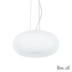Lampadario sospensione Ideal Lux Ulisse SP3 D42 095226